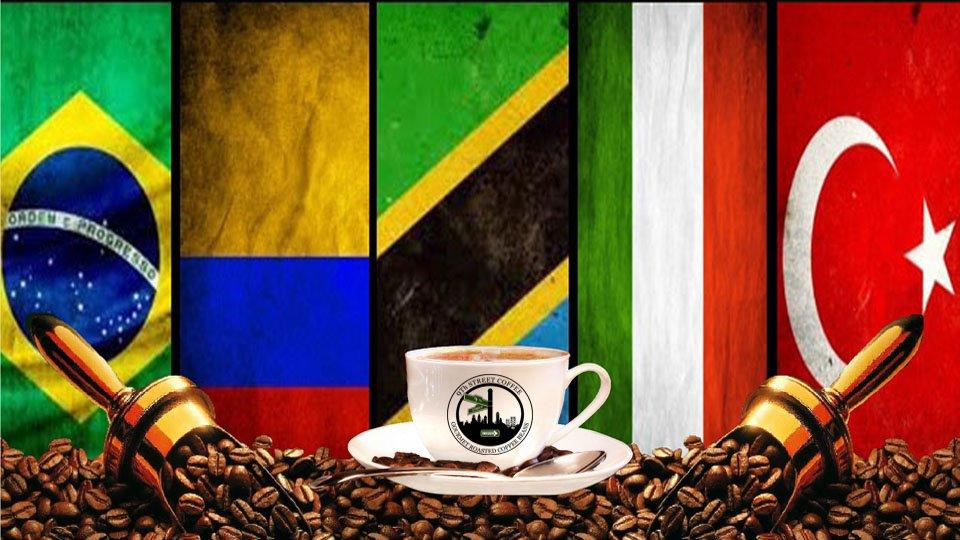 9th Street Coffee & Tea: 814 S 9th St, Philadelphia, PA