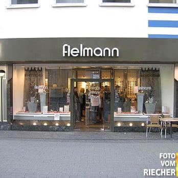 fielmann brille optiker westenhellweg 67 dortmund nordrhein westfalen telefonnummer yelp. Black Bedroom Furniture Sets. Home Design Ideas