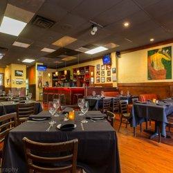 Isabella S Italian Restaurant Closed 181 Photos 97 Reviews La Vie Lebanese Pompano Beach Fl