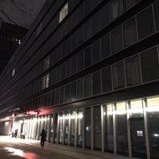 Adina Apartment Hotels Hamburg Speicherstadt - 10 Photos - Hotels ...