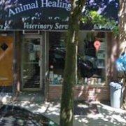 ... Photo Of Animal Healing Arts Of Carroll Gardens   Brooklyn, NY, United  States