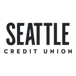 seattle metro credit union