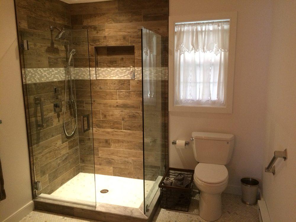 Brunette Plumbing: 114 Powderhorn Dr, Lackawaxen, PA