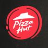 Pizza Hut: 831 S Detroit St, Yuma, CO