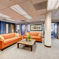 Photo Of Lorain Design Associates   Davis, CA, United States