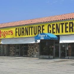 Photo Of Rogeru0027s Discount Furniture   La Puente, CA, United States. Rogeru0027s  Furniture