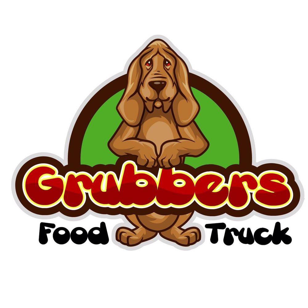 Grubbers Food Truck: Leesburg, VA