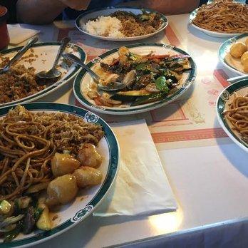 Panda Garden Order Food Online 39 Photos 109 Reviews