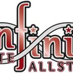 Infiniti Elite Athletics CLOSED Gyms Rt Mahopac NY - Infiniti elite