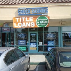 Cash payday loan 911 picture 10
