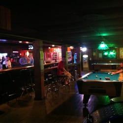 Fresh Rehab Bar Columbus Ohio