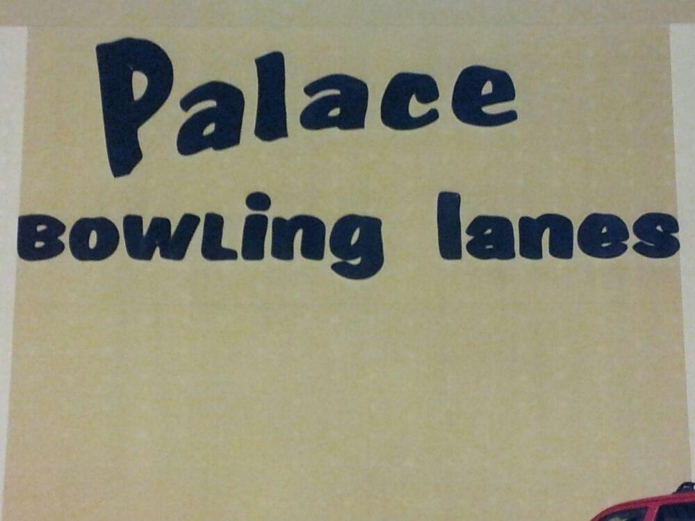 Bowling coupon houston tx