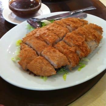 Seafood Restaurant Mt Eden