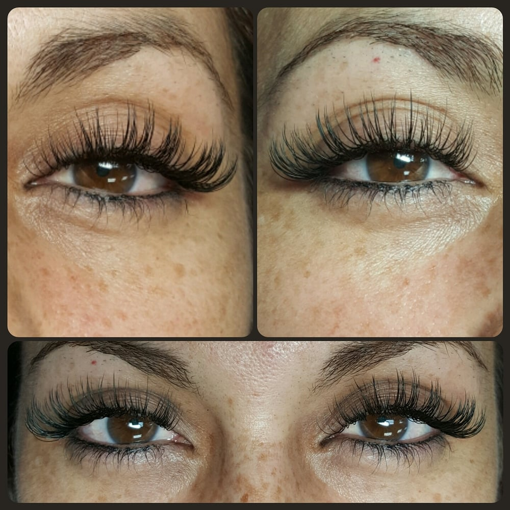 Foxy Lash Boutique