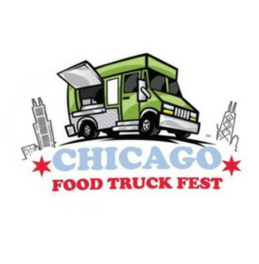 Food Truck Fest Chicago Il