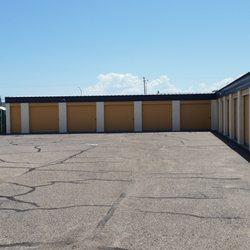 Anytime Storage   Self Storage   1155 E Irvington Rd, Tucson ...