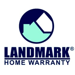 Landmark Home Warranty 13 Photos 356 Reviews Insurance 10701