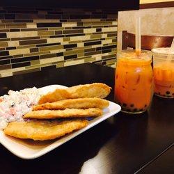 Buuz Thai Eatery Order Food Online 95 Photos 113 Reviews