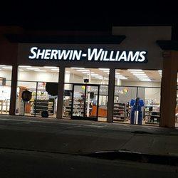 Sherwin Williams Paint Store 13 Reviews Paint Stores 1404 S La