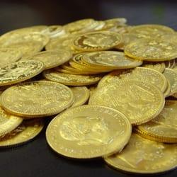 Realgeldcom Gold Silber Barren Münzen Edelmetall An
