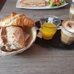 Les meilleurs Bars à jus de fruits & smoothies à Bruxelles - Yelp