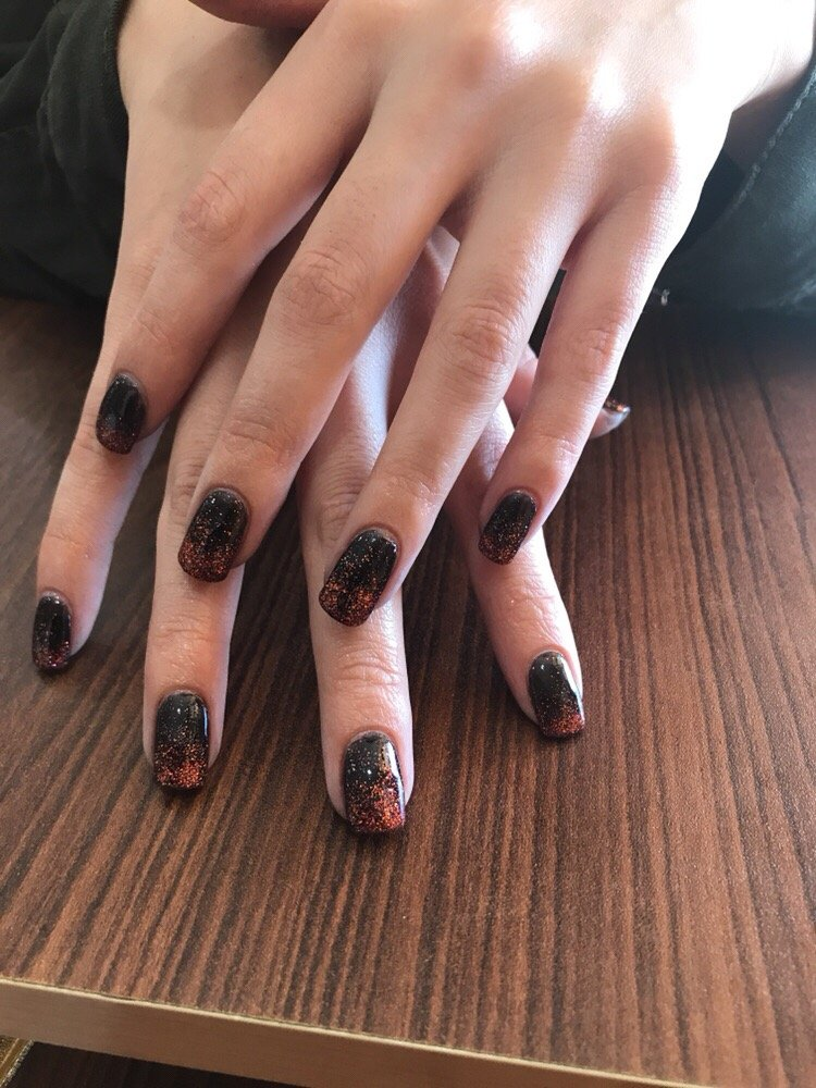 Modern Nail & Spa Studio: 1948 Sycamore Dr, Simi Valley, CA