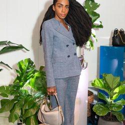 Mulberry - 14 Photos   18 Reviews - Fashion - 134 Spring St ac09d04a2e361