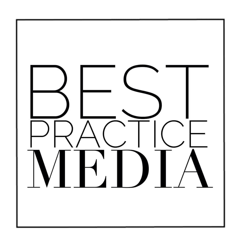 Best Practice Media