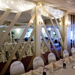 Crystal Chandelier Wedding & Banquet Facility - CLOSED - 13 Photos ...