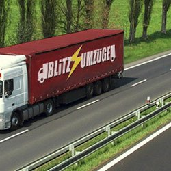 Blitz Umzüge Berlin blitz umzüge movers gürtelstr 17 friedrichshain berlin