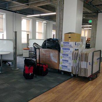 Berkeley Office Interiors 51 Photos 24 Reviews