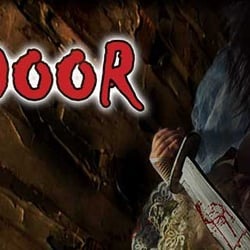 Photo of The 13th Door - Aurora CO United States & The 13th Door - CLOSED - Performing Arts - 3186 S Parker Rd ... Pezcame.Com