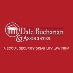 Photo Of Dale Buchanan Ociates Knoxville Tn United States