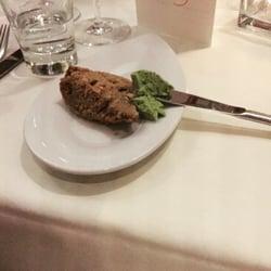 Maus Heidesheim gourmetrestaurant dirk maus im sandhof sandhof 7
