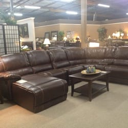 Captivating Photo Of Prestige Furniture   Livermore, CA, United States. $1,299 On Sale  Bonded
