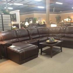 Prestige Furniture CLOSED 35 Reviews Mattresses 6189 Preston
