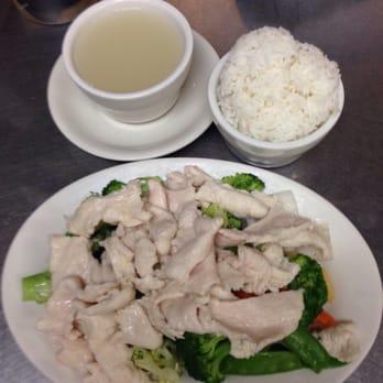 Peking Chinese Restaurant 52 Photos Amp 42 Reviews