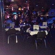 Upscale Restaurant Lounge 15 Reviews Bars 6505 College Park