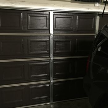 High Quality Photo Of United Garage Door Repair Of Las Vegas   Las Vegas, NV, United