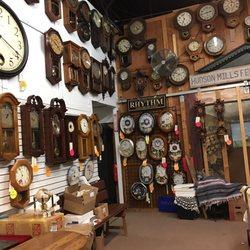 Photo of Weil Antique Center - Allentown PA United States & Weil Antique Center - 18 Photos u0026 19 Reviews - Antiques - 2200 31st ...