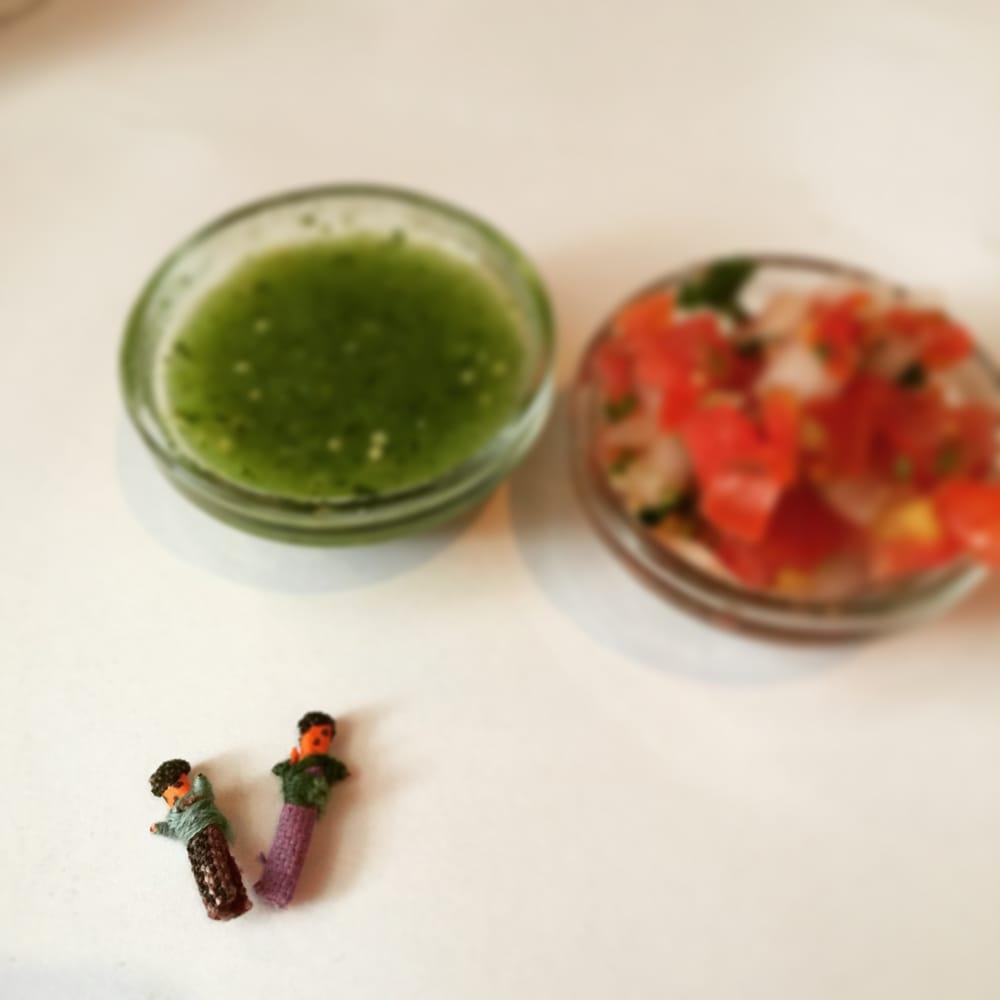 Besito Mexican Restaurant
