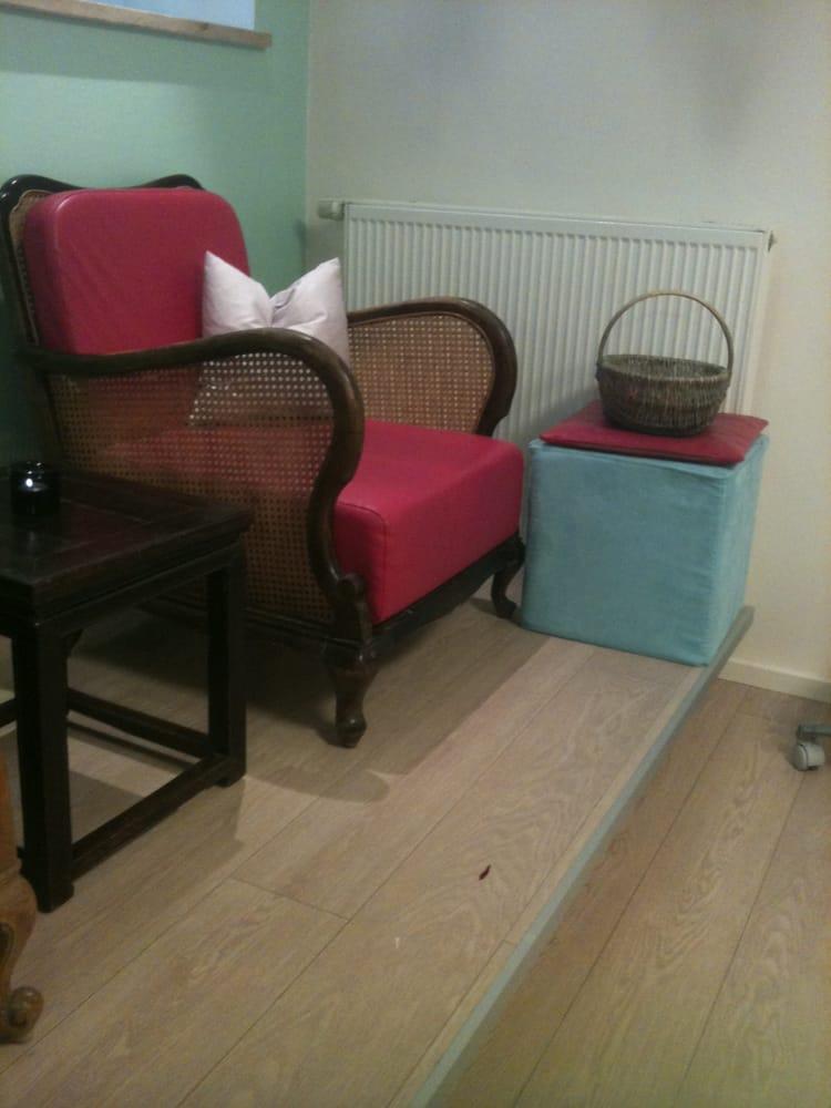 sch nheitskultur massage zionskirchstr 32 mitte berlin deutschland telefonnummer yelp. Black Bedroom Furniture Sets. Home Design Ideas