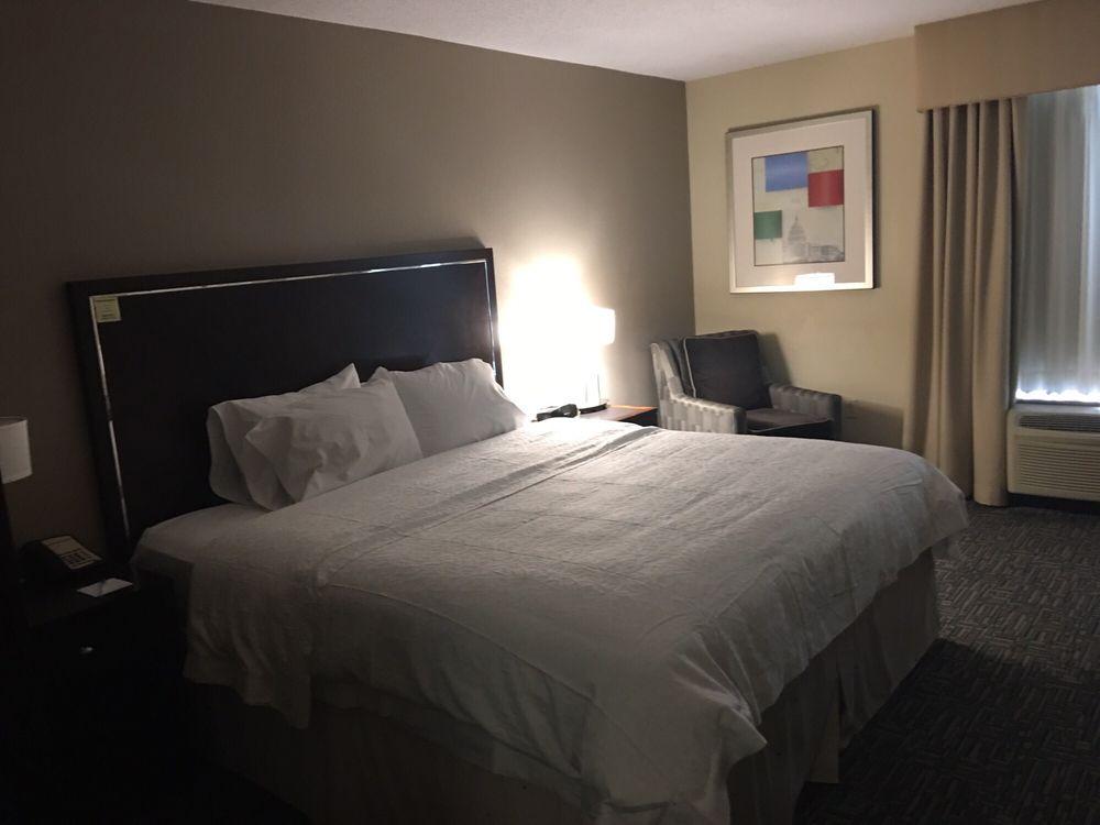 bedroom yelp. Black Bedroom Furniture Sets. Home Design Ideas