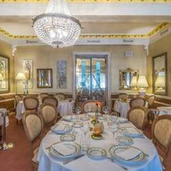 Auberge napoleon 90 photos 66 avis fran ais 7 rue for Salle a manger yelp
