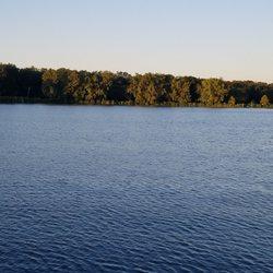 Mid Lakes Navigation
