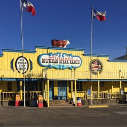 Texan Inn 48 Photos 66 Reviews Hotels 7701 I 40 E Amarillo Tx Phone Number Yelp