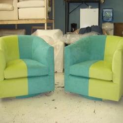 astudillo design 19 reviews furniture reupholstery 4332 22nd