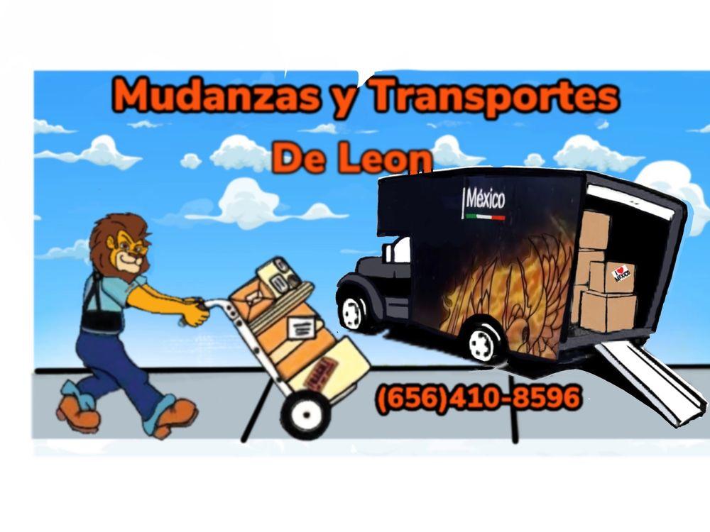 De Leon: Ciudad Juárez, CHH