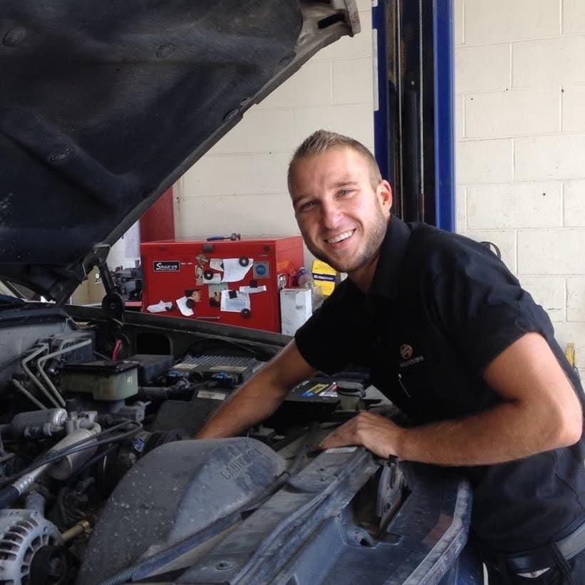 Big Rapids Pennzoil & Auto Repair: 710 N State St, Big Rapids, MI