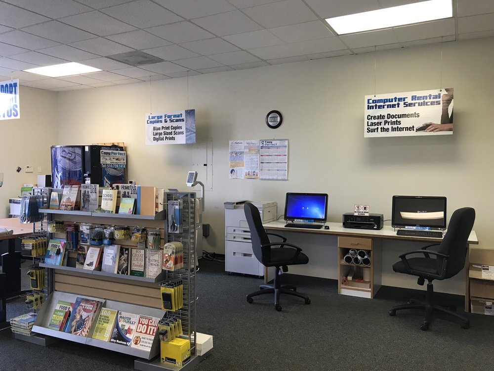 copy perfect 27 reviews printing services 4089 mowry ave